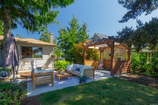 Photo 34: 845 Clayton Rd in : NS Deep Cove House for sale (North Saanich)  : MLS®# 877341