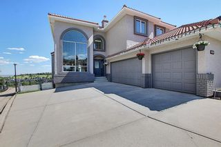 Photo 3: 199 Hampstead Way NW in Calgary: Hamptons Detached for sale : MLS®# A1122781