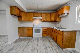 Photo 10: 11416 PEMBERTON Crescent in Delta: Annieville House for sale (N. Delta)  : MLS®# R2593572