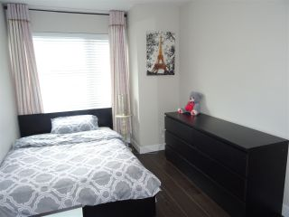 Photo 12: 116 5888 144 Street in Surrey: Sullivan Station Townhouse for sale : MLS®# R2189479