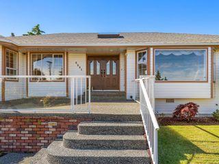 Photo 40: 5201 Fillinger Cres in : Na North Nanaimo House for sale (Nanaimo)  : MLS®# 879704