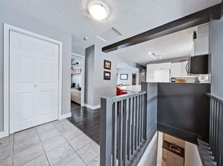 Photo 16: 7727 47 Avenue NW in Calgary: Bowness Detached for sale : MLS®# A1079971