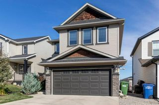 Photo 31: 327 Sagewood Landing SW: Airdrie Detached for sale : MLS®# A1149065