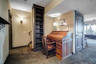 Photo 33: 102 Ridge View Place: Cochrane Detached for sale : MLS®# A1147672