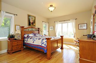 Photo 14: 144 Lady Lochead Lane in Carp: Carp/Huntley Ward South East Residential Detached for sale (9104)  : MLS®# 845994
