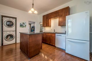 Photo 11: 17 Highland Avenue in Wolfville: 404-Kings County Residential for sale (Annapolis Valley)  : MLS®# 202124258