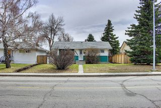 Photo 34: 4743 26 Avenue SW in Calgary: Glenbrook Detached for sale : MLS®# A1110145