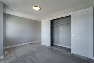 Photo 21: 527 Sage Hill Grove NW in Calgary: Sage Hill Row/Townhouse for sale : MLS®# A1082825