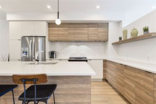 Photo 11: 10953 129 Street NW in Edmonton: Zone 07 House for sale : MLS®# E4229722