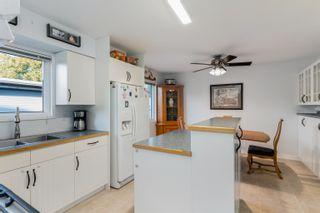 Photo 14: 16527 84 Avenue in Surrey: Fleetwood Tynehead House for sale : MLS®# R2625496