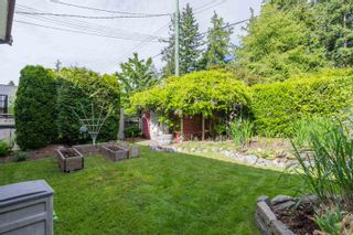 Photo 33: 1934 127A STREET in Surrey: Crescent Bch Ocean Pk. House for sale (South Surrey White Rock)  : MLS®# R2611567