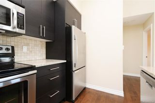 Photo 9: 101 2038 Gatewood Rd in Sooke: Sk Sooke Vill Core Row/Townhouse for sale : MLS®# 823844