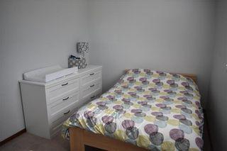 Photo 12: 40 SUNSET Boulevard in Gimli Rm: Siglavik Residential for sale (R26)  : MLS®# 202015085