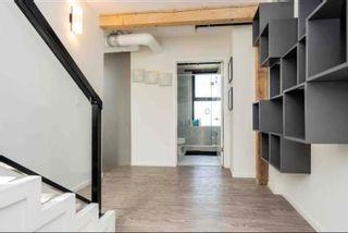 Photo 17: 601 139 Market Avenue in Winnipeg: Exchange District Rental for rent (9A)  : MLS®# 202124983