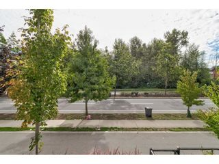 """Photo 20: 8 14285 64 Avenue in Surrey: East Newton Townhouse for sale in """"ARIA LIVING"""" : MLS®# R2618400"""