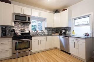Photo 10: 632 E 20TH Avenue in Vancouver: Fraser VE House for sale (Vancouver East)  : MLS®# R2082283