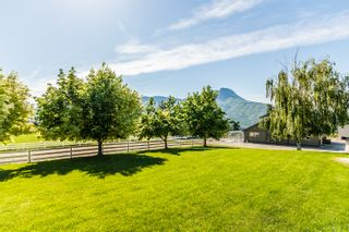 Photo 9: 1 6500 Southwest 15 Avenue in Salmon Arm: Panorama Ranch House for sale (SW Salmon Arm)  : MLS®# 10134549