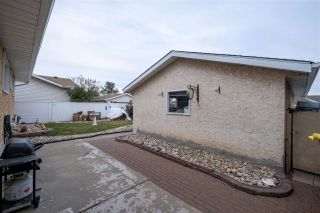 Photo 18: 12919 25 Street in Edmonton: Zone 35 House for sale : MLS®# E4223989