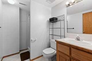 Photo 23: 1225 Smith Avenue: Crossfield Detached for sale : MLS®# A1133111