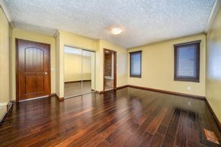 Photo 20: 352 West Chestermere Drive: Chestermere Detached for sale : MLS®# A1038857