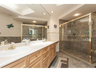 """Photo 20: 30 31450 SPUR Avenue in Abbotsford: Abbotsford West Townhouse for sale in """"Lakepointe Villas"""" : MLS®# R2475174"""