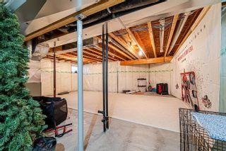 Photo 37: 117 64 Street in Edmonton: Zone 53 House for sale : MLS®# E4264762