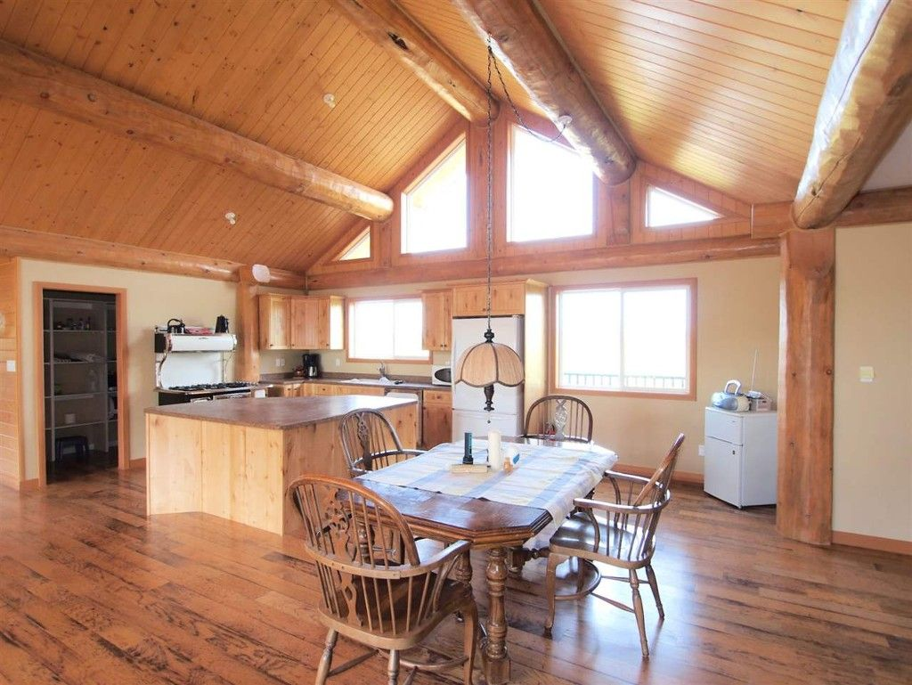 Photo 7: Photos: 4415 Big Bar Road in Big Bar: 70 Mile House House for sale (100 Mile House (Zone 10))  : MLS®# 141382