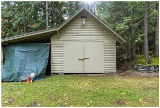 Photo 62: 4177 Galligan Road: Eagle Bay House for sale (Shuswap Lake)  : MLS®# 10204580