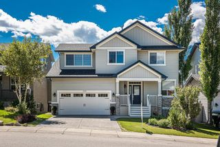 Photo 2: 1715 Hidden Creek Way N in Calgary: Hidden Valley Detached for sale : MLS®# A1014620