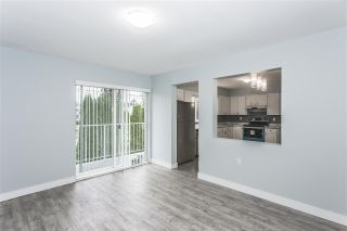 Photo 6: 31896 HILLCREST Avenue in Mission: Mission BC House for sale : MLS®# R2118936