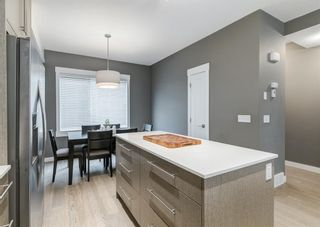 Photo 17: 69 111 Rainbow Falls Gate: Chestermere Row/Townhouse for sale : MLS®# A1110166