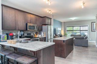Photo 9: 7208 23 Avenue in Edmonton: Zone 53 House for sale : MLS®# E4255244