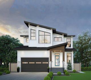 Photo 1: 10509 MCVEETY Street in Maple Ridge: Albion House for sale : MLS®# R2593871