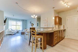 Photo 12: 214 2478 SHAUGHNESSY Street in Port Coquitlam: Central Pt Coquitlam Condo for sale : MLS®# R2513058