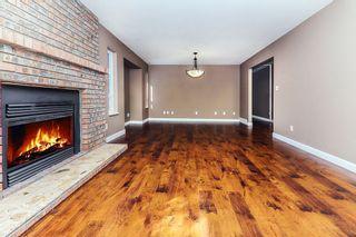 Photo 4: 11839 284 STREET in Maple Ridge: Whonnock House for sale : MLS®# R2373218
