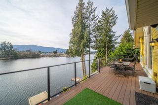 Photo 12: 350 Woodhaven Dr in : Na Uplands House for sale (Nanaimo)  : MLS®# 866238