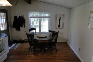 Photo 7: 60 Antiquary Road in Kawartha L: House (Bungalow) for sale (X22: ARGYLE)  : MLS®# X1940847