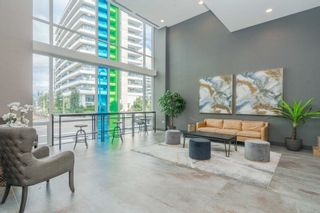 Photo 31: 502 1708 ONTARIO Street in Vancouver: Mount Pleasant VE Condo for sale (Vancouver East)  : MLS®# R2617987