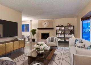 Photo 3: 11039 166 Avenue: Edmonton Detached for sale : MLS®# A1083224