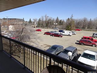 Photo 27: 206 3410 Park Street in Regina: University Park Residential for sale : MLS®# SK849074