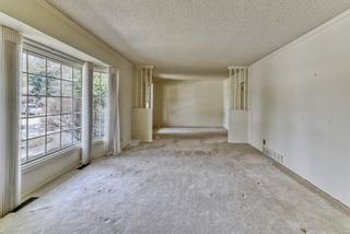 Photo 11: 776 Willamette Drive SE in Calgary: Willow Park Detached for sale : MLS®# A1102083