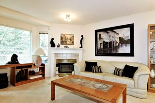 """Photo 8: 15 1973 WINFIELD Drive in Abbotsford: Abbotsford East Townhouse for sale in """"BELMONT RIDGE"""" : MLS®# R2327663"""