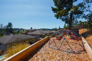 Photo 52: 2661 Crystalview Dr in : La Atkins House for sale (Langford)  : MLS®# 851031