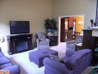 "Photo 2: 11090 PROSPECT Drive in Delta: Sunshine Hills Woods House for sale in ""SUNSHINE HILLS AREA"" (N. Delta)  : MLS®# F1125669"