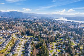 Photo 47: 6970 Brailsford Pl in : Sk Broomhill House for sale (Sooke)  : MLS®# 869607