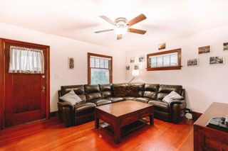 Photo 2: 459 ROUSSEAU Street in New Westminster: Sapperton House for sale : MLS®# R2622010