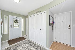 Photo 5: 6044 Avondale Pl in : Du West Duncan Half Duplex for sale (Duncan)  : MLS®# 877404