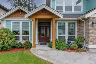 Photo 2: 945 Aqua Crt in : La Florence Lake House for sale (Langford)  : MLS®# 872067