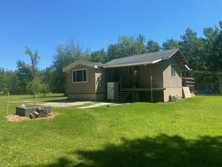 Photo 26: 57149 Road 33 W in Portage la Prairie RM: House for sale : MLS®# 202115033