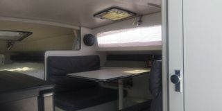 Photo 6: : Recreational for sale